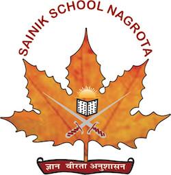 sainik-school-nagrota