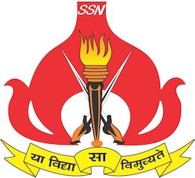 sainik-school-nalanda