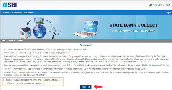 sainik-school-online-fee-payment-2021-22