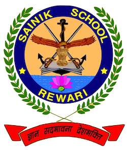 sainik-school-rewari