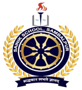 sainik-school-sambalpur