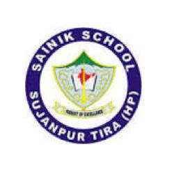 sainik-school-sujanpur-tira