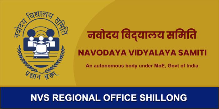 nvs-regional-office-shillong