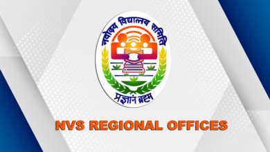 nvs-regional-offices-nvs-ros